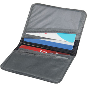 Sea to Summit Card Houder RFID, grey